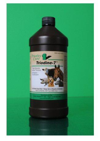 Triodine-Iodine-Tincture-32oz