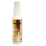 VetzLife Oral Care Spray by PetzLife - Peppermint - Professional Strength - 2.2 oz