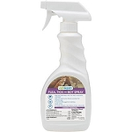 Vet-Kem Flea, Tick and Bot Spray - 16 oz.