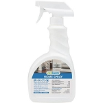 Vet-Kem Home Spray - 24 oz.