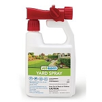 Vet-Kem Yard Spray - 32 oz.