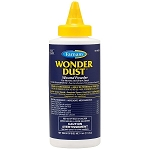 Wonder Dust Wound Powder - 4 oz.