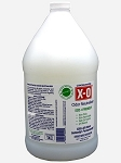X-O Odor  Neutralizer - Concentrated Gallon