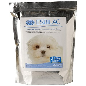 Esbilac Powder for Puppies - 5 lb.