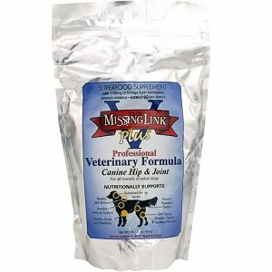 Missing Link Plus - Professional Veterinary Joint - 1 lb.