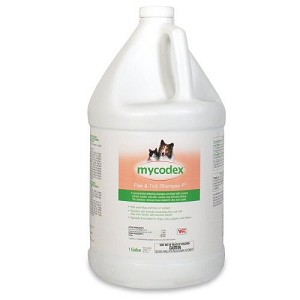 Specially formulated for dogs, cats, puppies and kittens 12 weeks of age and older - kills adult fleas and ticks on contact - sensitive skin formula and pleasant fragrance