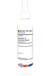 Proposoothe Natural Shampoo - Large 16 oz